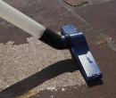 Насадка для влажной уборки Pondovac 5