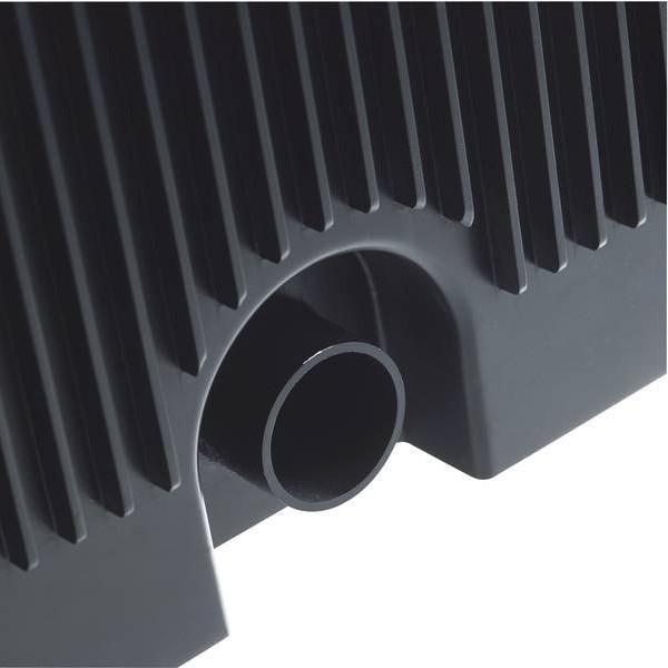 Сливное отверстие фильтра для пруда Biosmart 36000